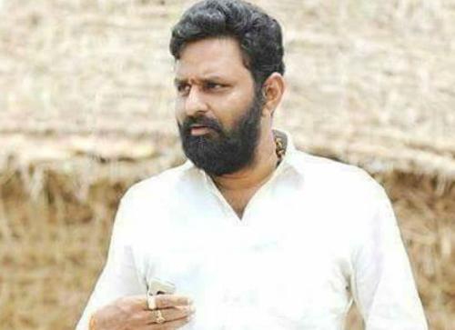 Cm Chandrababu Naidu Gives A Big Shock To Kodali Nani- Telugu Political Breaking News - Andhra Pradesh,Telangana Partys Coverage Cm Chandrababu Naidu Gives A Big Shock To Kodali Nani---