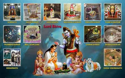 Shiva Darshan Niyamalu--Shiva Darshan Niyamalu-