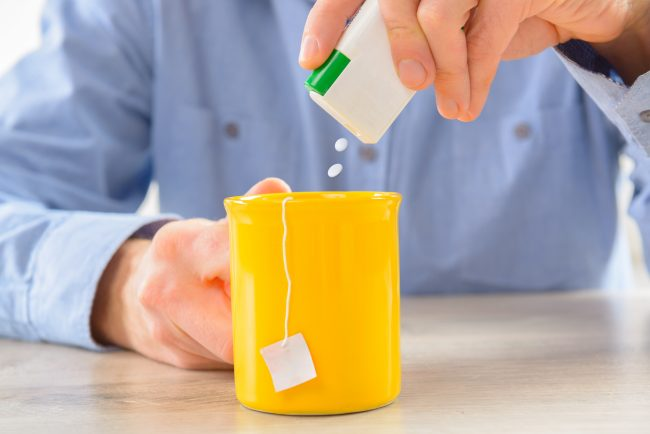 20 Foods That Are Killing You Slowly-- 20 Foods That Are Killing You Slowly---
