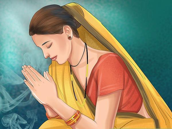 Devuni Daggara Korina Korikalu Bayata Cheppakudhadhu Endhuo Telusa-God Telugu Bhakthi