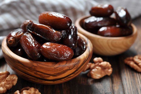 Health Benefits Of Eating Honey Soaked Dry Dates--Health Benefits Of Eating Honey Soaked Dry Dates-