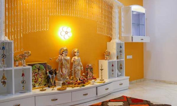Pooja Room Vastu Tips-Telugu Bhakthi Telugu Devotional Tips