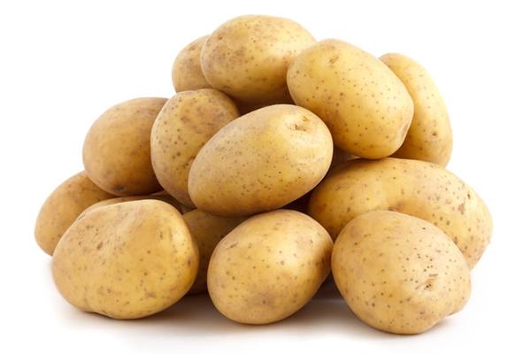Eight Foods You Never Store In Fridge-Foods Never Fridge Onion's Pickles Potato Watermelon