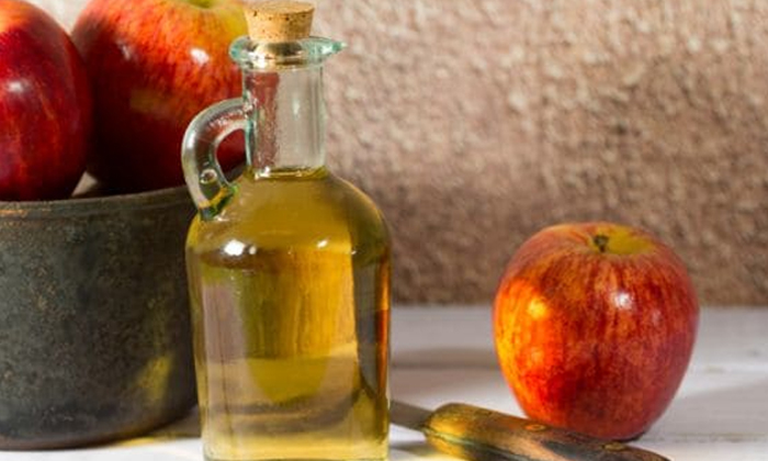 Use Apple Cider Vinegar To Stay Away From These 15 Diseases--Use Apple Cider Vinegar To Stay Away From These 15 Diseases-