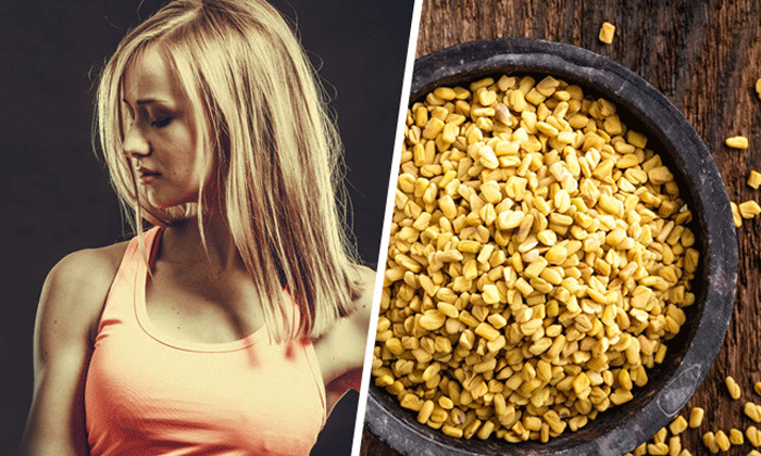 Benefits Of Fenugreek For Women--