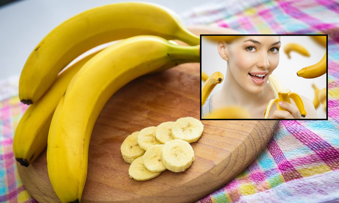 What Are The Side Effects Ofbananas--