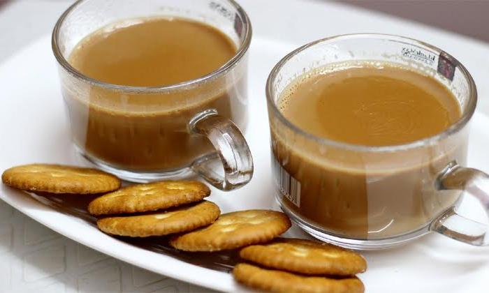 Tea Pai Perukunna Megada Ni Tagocha--