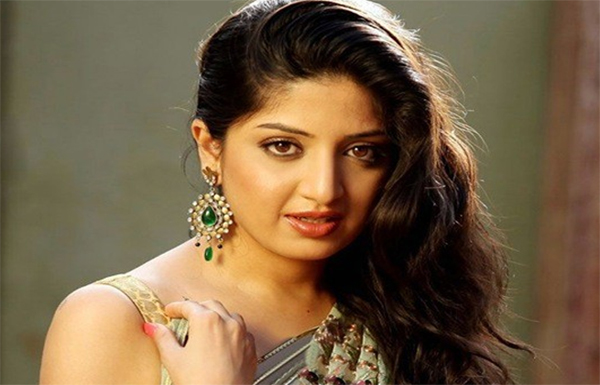 Poonam Kaur Sensational Comments On Star Producer-