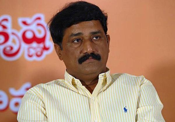 Ganta Srinivasa Rao Asks Questions To Pawan Kalyan-