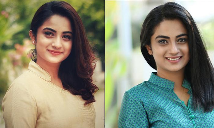 Namitha Pramod Latest Stills--Namitha Pramod Latest Stills-