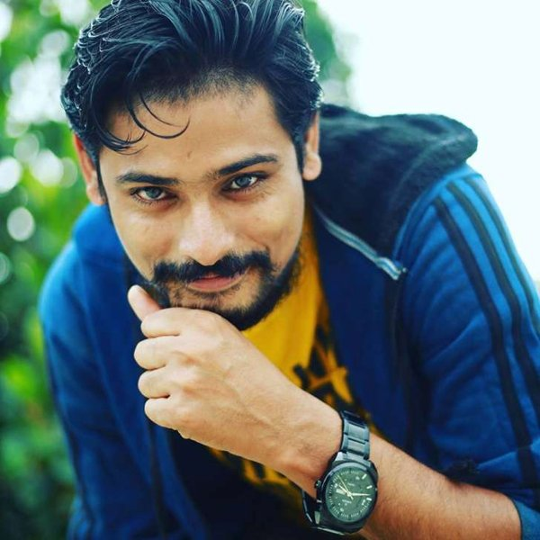 Navajith Narayanan Opens Up About Casting Couch In Mollywood-