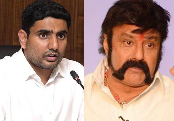 Pawan Kalyan Throws Big Challenge To Lokesh-