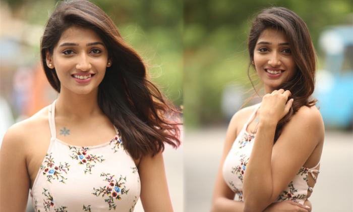 Priya Vadlamani Latest Pics--Priya Vadlamani Latest Pics-