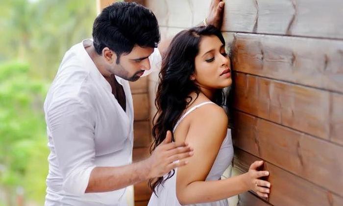 Anthaku Minchi Movie Hot Gallery-Anthaku Minchi Movie,Rashmi Gautam Hot In Anthaku Minchi,Rashmi Gautam Stills In Rashmi Gautam Film