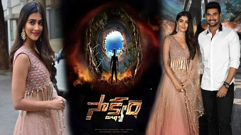 Sakshyam Movie Review-