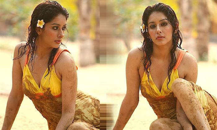 Sameksha Singh Latest Hot Stills--Sameksha Singh Latest Hot Stills-