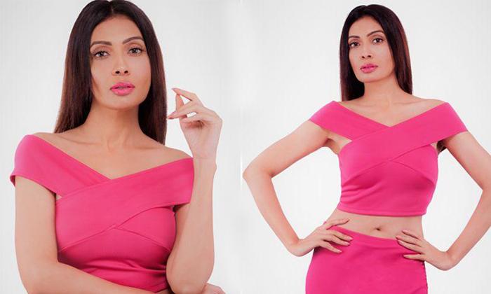 Surabhi Prabhu New Pics--Telugu Actress Hot Photos Surabhi Prabhu New Pics--Surabhi Prabhu New Pics-