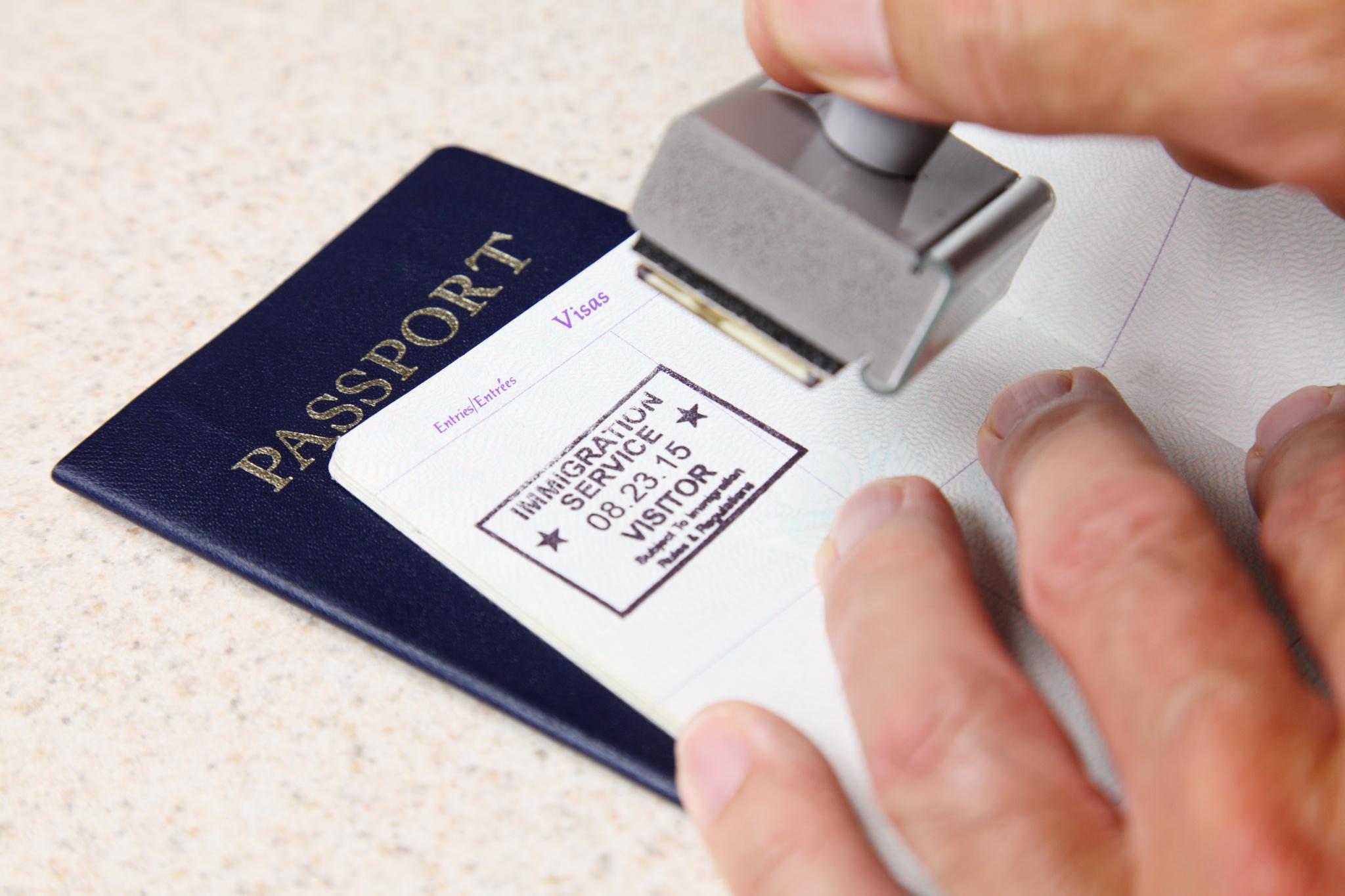 UAE New Visa Rules For Jobs-