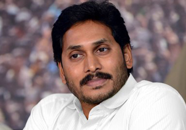 YS Jagan Will Win The 2019 Elections In Andhra Pradesh-