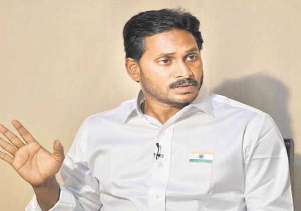 YS Jagans Mistakes Makes To TDP Win-