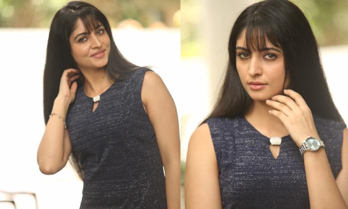 Actress Jaheeda Shyam Photos--Actress Jaheeda Shyam Photos-
