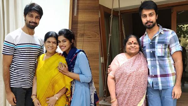 Allu Arvind Gives Big Punch To Kalyan Dev-