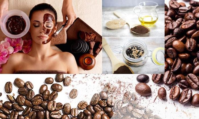 Amazing Benefits Of Coffee For Skin--Amazing Benefits Of Coffee For Skin-