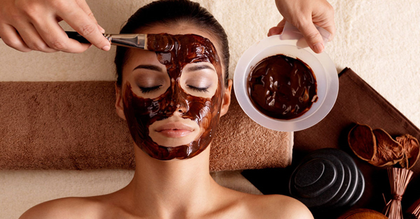 Amazing Benefits Of Coffee For Skin-