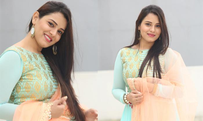 Amrita Acharya Photos Bhojpuri--Telugu Actress Hot Photos Amrita Acharya Photos Bhojpuri--Amrita Acharya Photos Bhojpuri-