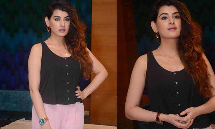 Archana Shastry New Photo Stills--Archana Shastry New Photo Stills-