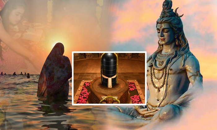 Avoid Doing These Common Mistakes During Shravana Month--Avoid Doing These Common Mistakes During Shravana Month-