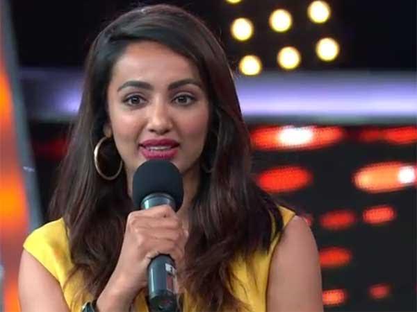 Babu Gogineni Comments On Kaushal And Tejaswi-