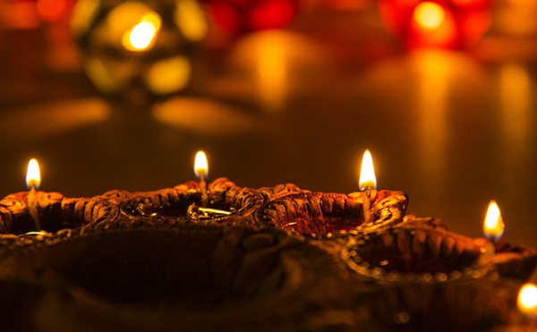 Benefits Of Deeparadhana-