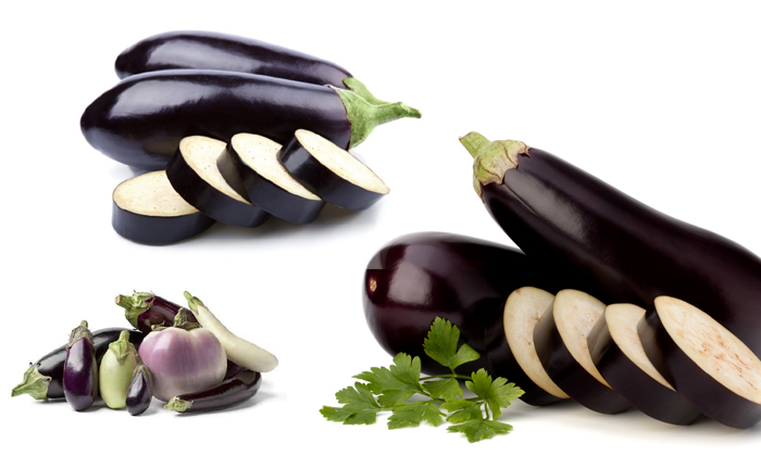 Brinjal Health Benefits--Brinjal Health Benefits-