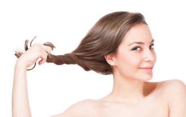 Camphor Beauty Benefits-