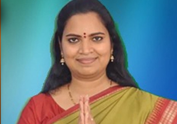 Chilakaluripet MLA Ticket Makes Disturbance In YCP-