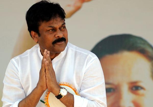 Chiranjeevi Effect On Pawan Kalyan Janasena Votes-