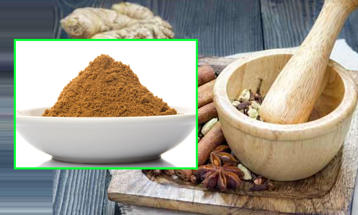 Garam Masala Health Benefits--Garam Masala Health Benefits-
