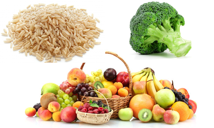 How Antioxidants Work Aid-