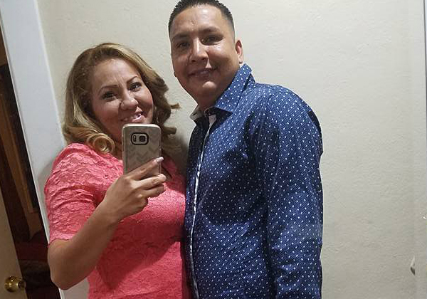 Joal Arronna And Maria Venegas Are Getting Problem In America-