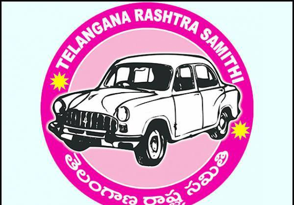 KCR Getting Tension On The Party-