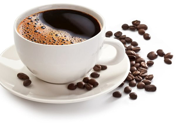 Kurnool Woman Living Only On Coffee For 40 Yrs-