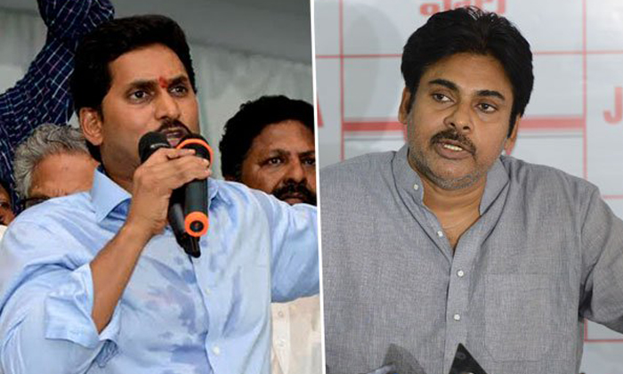 Left Parties Going To Tie Up With Ys Jagan Or Pawan- Telugu Political Breaking News - Andhra Pradesh,Telangana Partys Coverage Left Parties Going To Tie Up With Ys Jagan Or Pawan--Left Parties Going To Tie Up With YS Jagan Or Pawan-