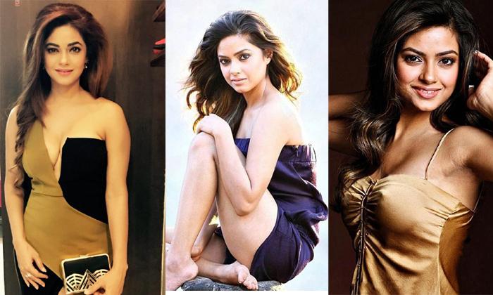 Meera Chopra Hot Stills--Telugu Actress Hot Photos Meera Chopra Hot Stills--Meera Chopra Hot Stills-