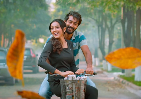 Paperboy Movie Review And Rating-