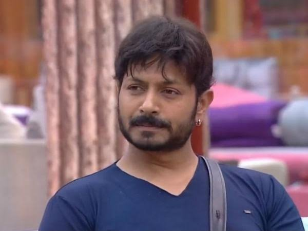 Pooja Ram Xharan Comments On Bigg Boss Housemates-