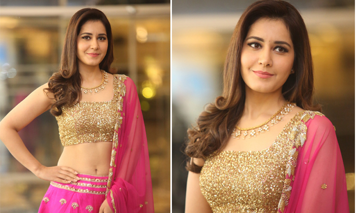 Rashi Khanna New Photo Stills--Rashi Khanna New Photo Stills-
