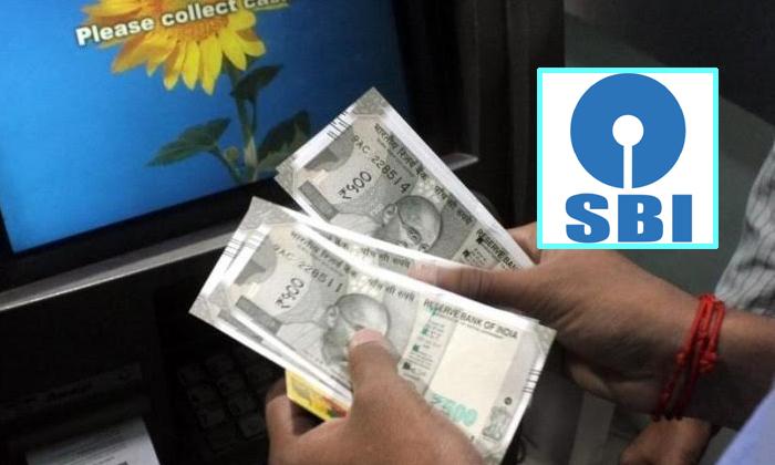 మీరు Sbi డెబిట్ కార్డ్ వాడుతున్నారా.! అయితే మీకో గమనిక.! వెంటనే మార్చుకోండి.!--SBI To Customers Switch Chip-based Debit Cards By Dec 31-