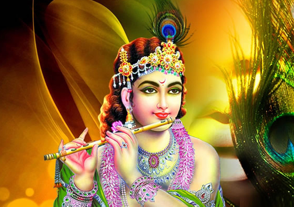 Significance Of Sravana Masam Ladies Special-
