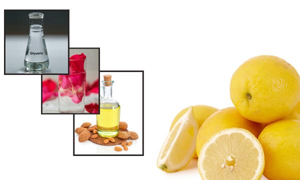 Some Ingredients Add Shampoo Hair Benefits-